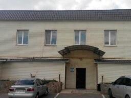 Нежитлове приміщення, загальною площею 231,2 кв.м., розташоване на першому поверсі за адресою: Дніпропетровська обл., м. Кривий Ріг, вул. Балакіна, буд. 22А, прим. 1