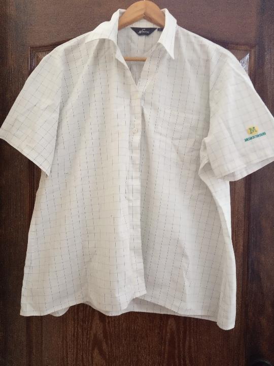 Рубашка жіноча Nalestar