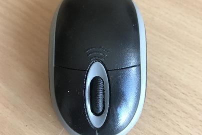 Мишка ТITANUM ТМ116Е