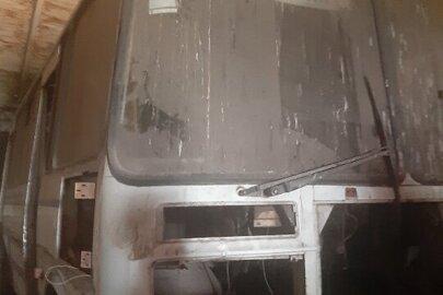 Автобус ПАЗ 32054, ДНЗ АХ6341АІ,№ шассі/кузова/рами:5009109
