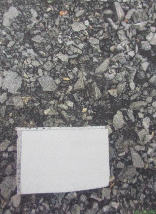 Вугілля марки ДГ (13-100) в кількості 57 тонн, фракція 13-100 мм, зольність - не більше 14%