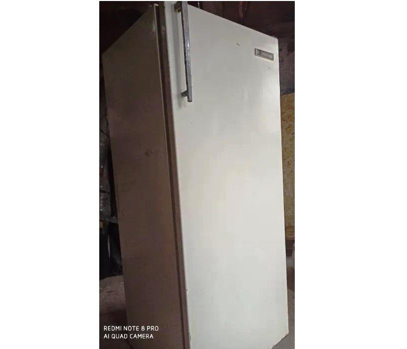 Холодильник «Апшерон»