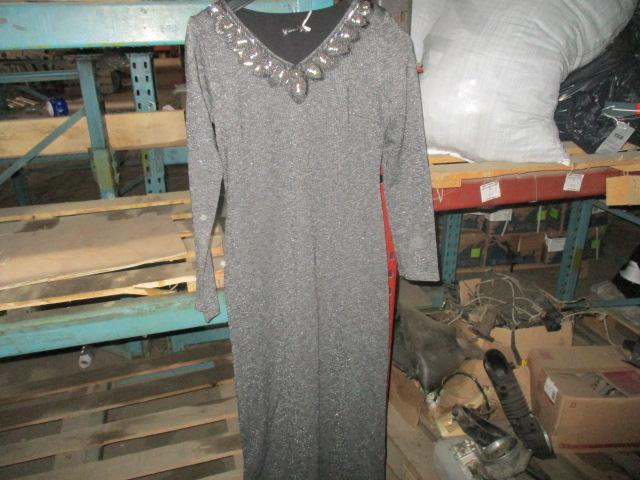Нові жіночі плаття в кількості 173 шт