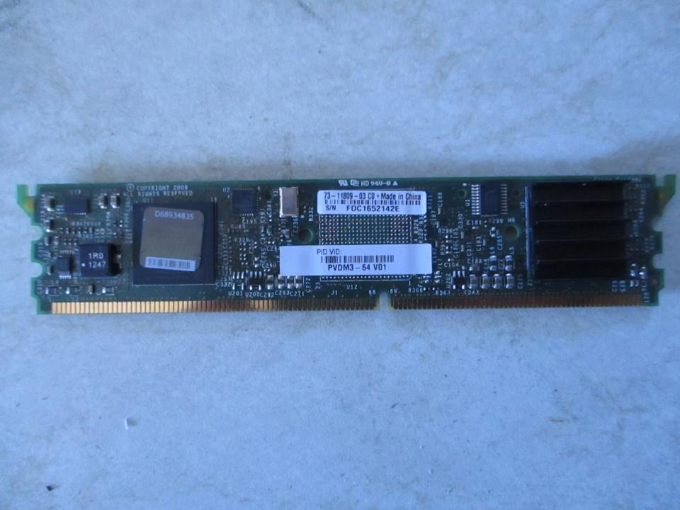 Модуль WIFI роутеру Cisco: FOC 1652142Е, 1 шт.