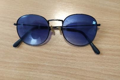 Сонцезахисні окуляри, (б/в), 1 од.