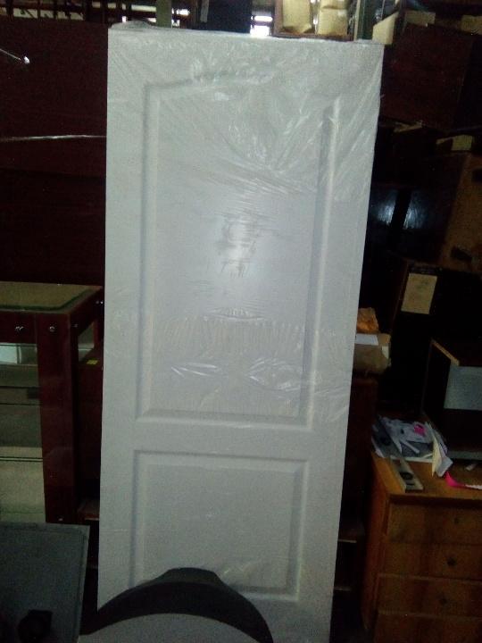 Двері міжкімнатні ТМ