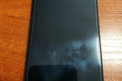 Мобільний телефон «Redmi 4X»