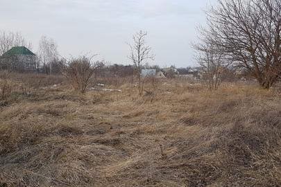 Земельна ділянка, загальною площею 0,0960 га, кадастровий номер: 3220489500:01:027:0272, що розташована на території Шкарівської сільської ради,Білоцерківського району, Київської області