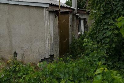 ІПОТЕКА. Квартира двокімнатна, загальною площею 47,40 кв.м. розташована за адресою м. Миколаїв, вул. Надбузька 5, кв. 1А