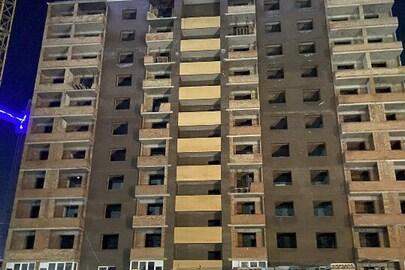 Незавершене будівництво, багатоповерховий житловий будинок №5 (А-11) , відсоток готовності-36%, площа основи 558,9 м кв., знаходиться за адресою Рівненська обл., м. Рівне, вулиця Соборна, будинок 285-а, РНОНМ  2004384556101