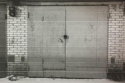 """Гараж, бокс № 793, загальною площею 39,2 кв.м, що знаходиться за адресою: м. Київ, вул. Камишинська, 4, ГБК """"Енергетик-2"""""""