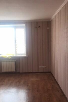 Іпотека: двокімнатна квартира загальною площею 85,9 кв.м, що розташована за адресою: м. Полтава, вул. Соборності (Жовтнева), будинок 77 а, кв. 41