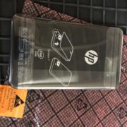 Планшети марки «HP STREAM