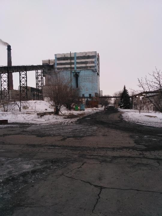 Вугільна продукція марки Г (Г2):, загальною вагою: 300 тон, за адресою: Донецька обл., м. Вугледар, ДП