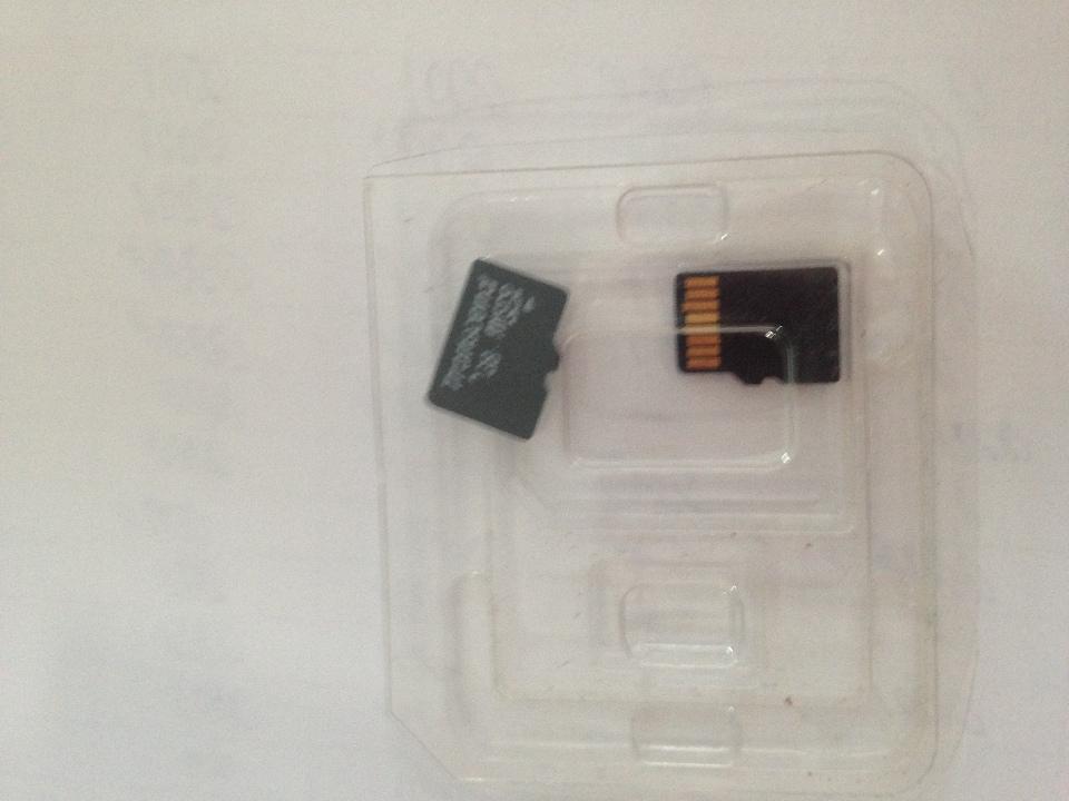 USB флеш-накопичувачі 2GB (2 шт.)